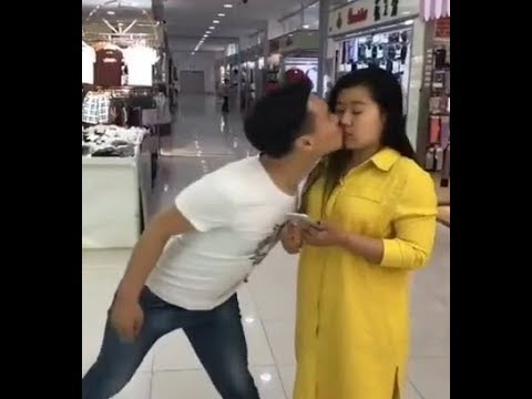 Funny videos 2017 Try Not To Laugh Compilation