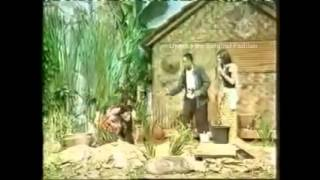 WOW   !!! Kemben Bella Sapira Melorot   Lucu Ngakak   YouTube