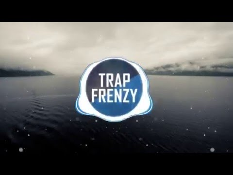 Trap Music - Addicted To My EX - M-City J.r. [Trap Frenzy]