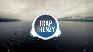 Скачать Trap Music Addicted To My EX M City J R Trap Frenzy