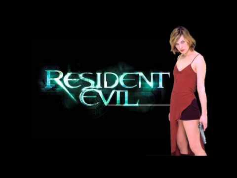 Resident Evil Skype Ringtone Loop