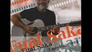 Fuat Saka - Burun (Lazutlar 2008) Resimi