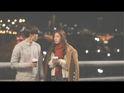 [FMV] Ken – If Is You (Moorim School OST: Chi Ang - Sun Ah)