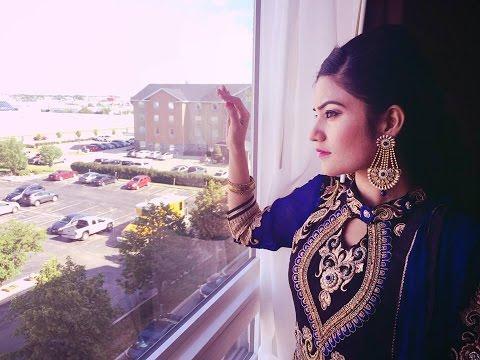 BOLIYA || TAPPE || Kaur B || Ammy Virk New Tallent