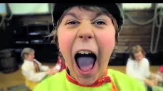 Классная школа – 42 серия   Комедийный сериал для детейツ#60