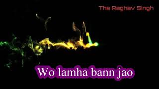 Ek Baar Hadh Arnab Dutta Harish Sagane With Lyrics YouTube