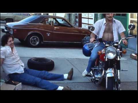 Northeast Philadelphia 40's  50' 60's 70'80's