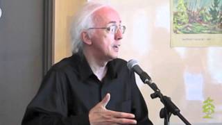 2011 FOTS Conversations with Keith Horner - Andre Laplante - Part 2 of 3