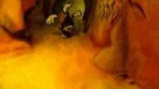 Первый порнофильм  БОМБА.avi
