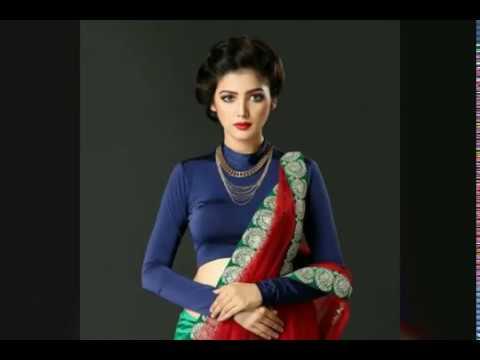 Miss India Assam 2017- Tribeni Barman |Beautiful | Sexy | Sizzling |