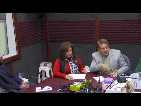 Senadores aprueban Ley de Seguridad Interior; hay temor en la ciudadanía (1/3) - Martínez Serrano