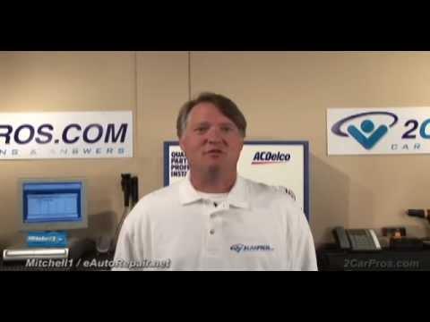 chilton auto repair manual online free download