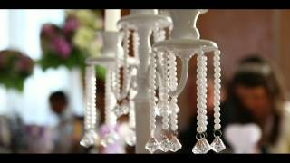 Wedding day Anna & Vadim 2015