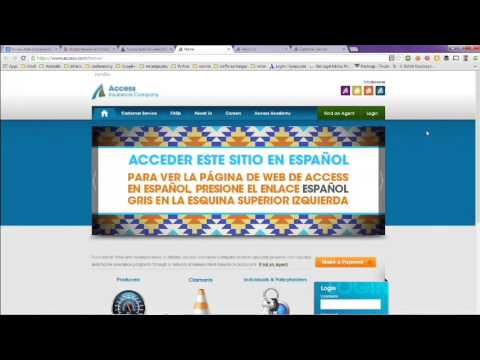 Access Auto Insurance Quote, Reviews and Phone Number
