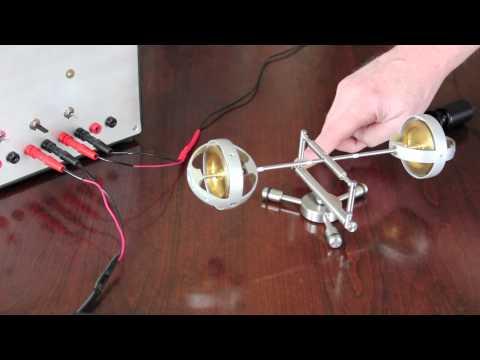 DoubleGyroscope-Precession-1080p.mov