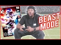 MUT 17 - 99 OVR MARSHAWN LYNCH! BEST RUNNING BACK IN THE GAME?  (Madden 17 Ultimate Team)