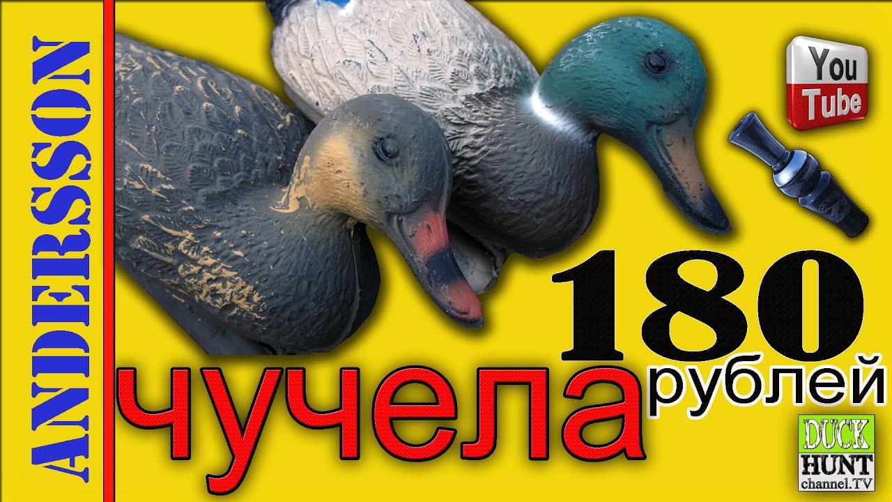 Сравнить стоимость мяса птицы утки от проверенных поставщиков на одном сайте. Выбрать и купить мясо птицы утку по цене от 269 руб и до 459 руб.