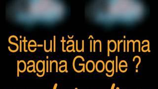 Agentie de publicitate Iasi | Webdesign Iasi | HutMedia |(, 2011-05-14T14:15:39.000Z)