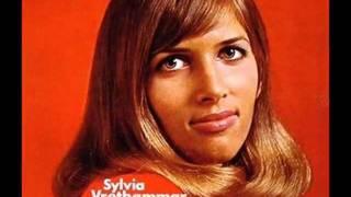 Sylvia Vrethammar - Tycker Om Dig