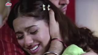 Dil De Diya Hai Jaan Tumhe Denge- Full HD 1080p - Sad Song