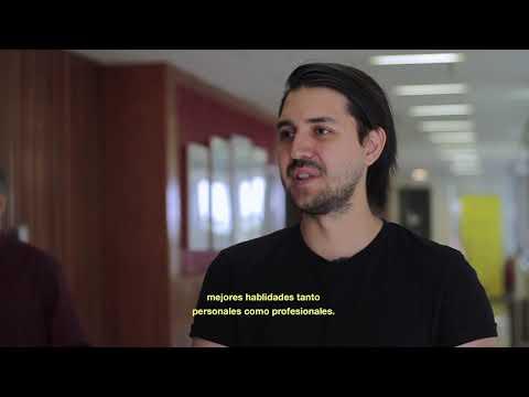 Pilares Psicología UDD: Interdisciplina