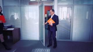 видео Какие страховые риски включаются в договор КАСКО