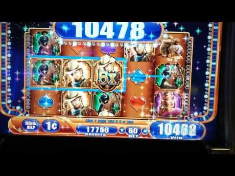 Big wins Newcastle casino(2)