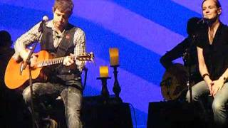 Jeremy Camp - I still believe/Walk by Faith