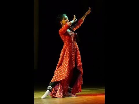 Download Lagu  Vande Mataram - A. R. Rahman, Solo dance Mp3 Free
