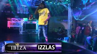 Video YELLOW MAN, DJ LITO, CHIQUIDUPS EN DISCOTECA IBIZA CHITRE download MP3, 3GP, MP4, WEBM, AVI, FLV Juli 2018