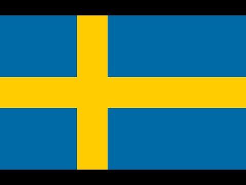 سلسلة تعلم اللغة السويدية بسهولة(مجموعة جمل ٢) جمل التعارف:freedownloadl.com  education, finland, download, sweden, free, rosetta, nors, languag, stone, scandinavia, softwar, audio, north, pc, style, swedish