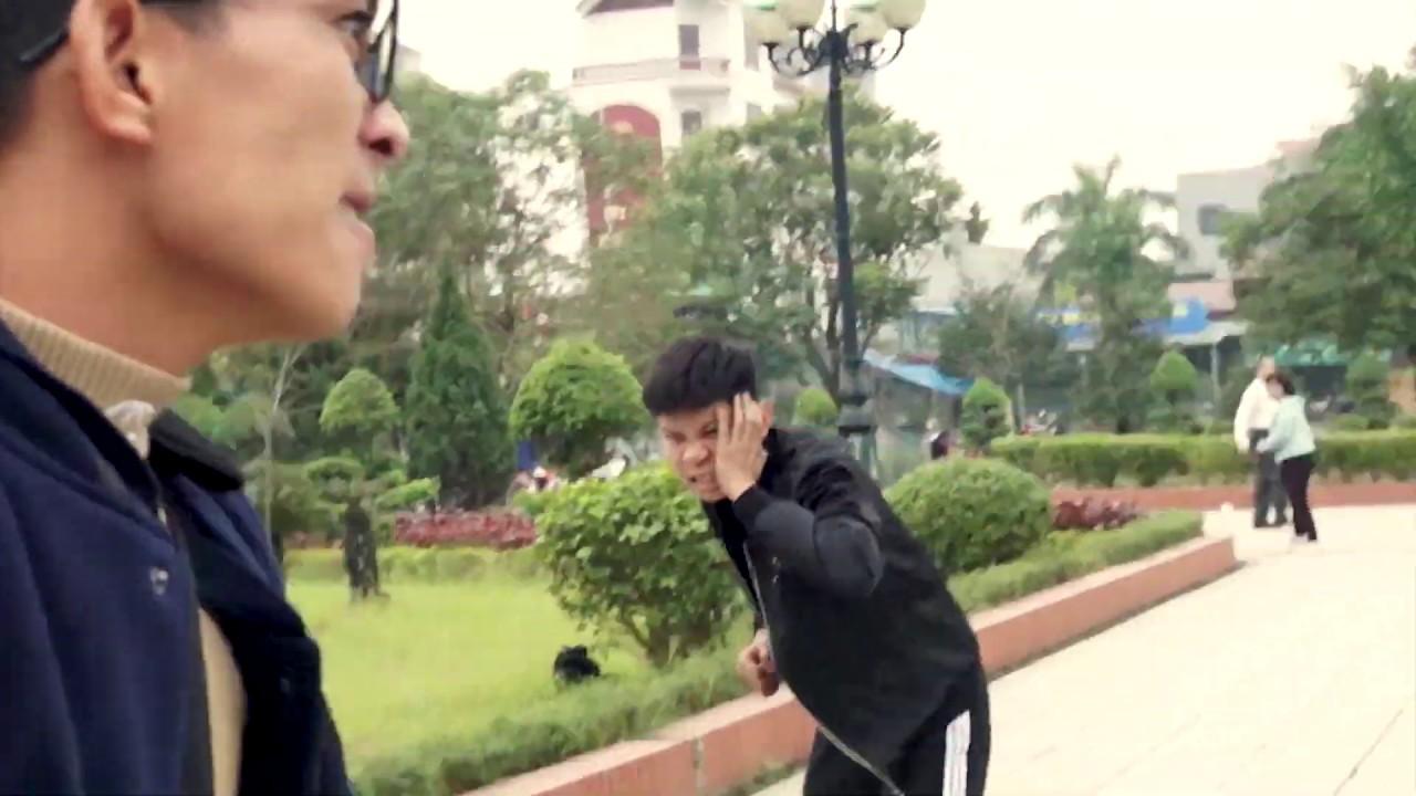 Phim hành động : Móc túi || Phim hanh dong hay nhất 2020