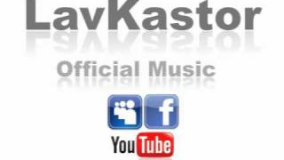 Running Man - Desert Rain (LavKastor Remix)