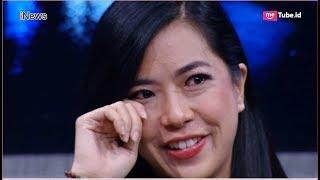 "Menangis!! Ternyata Ini Sifat Delon yang Bikin Yeslin Wang ""Shock"" Part 1B - HPS 20/09"