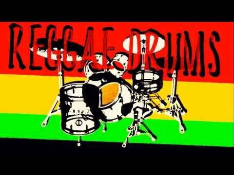 Reggae Drums Loops Free Download