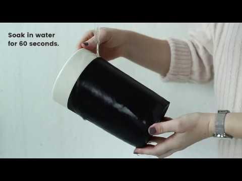 cooling-ceramic-flaschenkühler
