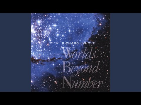 Worlds Beyond Number