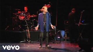 Ludwig Hirsch - Der Zwerg | Live aus dem Volkstheater Wien / 1993