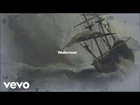 Santiano – Wellerman