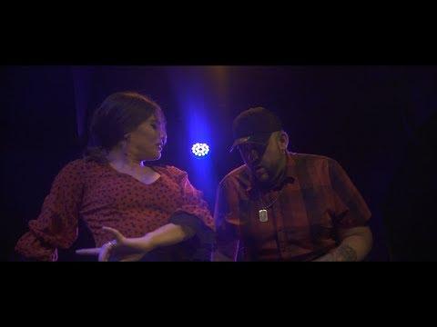 Moncho Chavea - No me lo esperaba (Video Oficial)