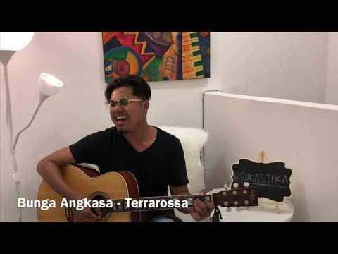 Bunga Angkasa - Lan Solo (#sukastika)