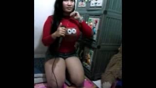 Rina Mulyani