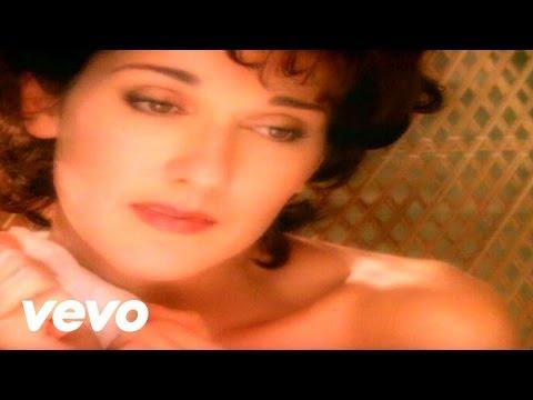 Céline Dion - Think Twice (Video)