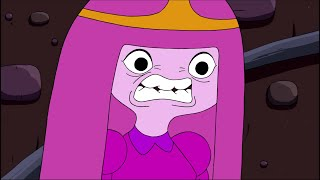 Adventure Time but out of Context (Season 1)