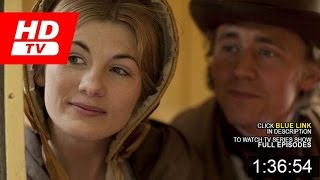 "Cranford Season 1, Episode 2  ""August 1842"" Promo Preview [HD]"