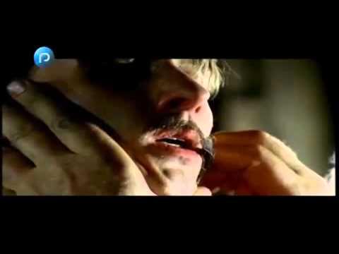Mein Kampf - Trailer.mp4