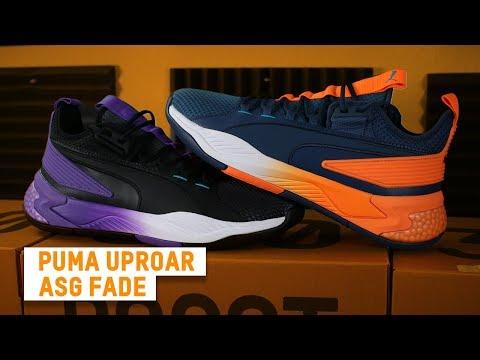 puma-uproar-basketball-review!!!