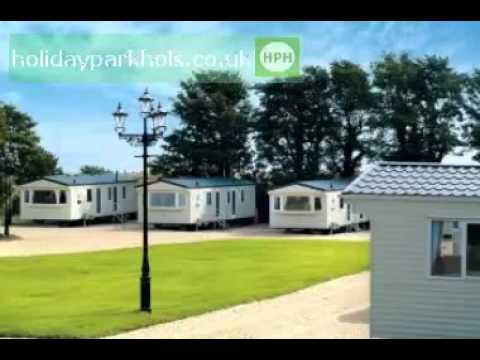holiday-parks-in-scotland-|-self-catering-holidays-video-review