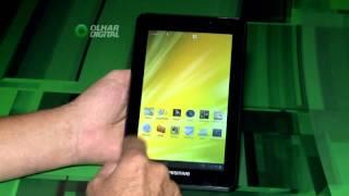 tablet - Como escolher seu