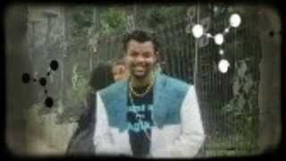 tokichaw new mezmur 2015 lante getaye another song from tokichaw